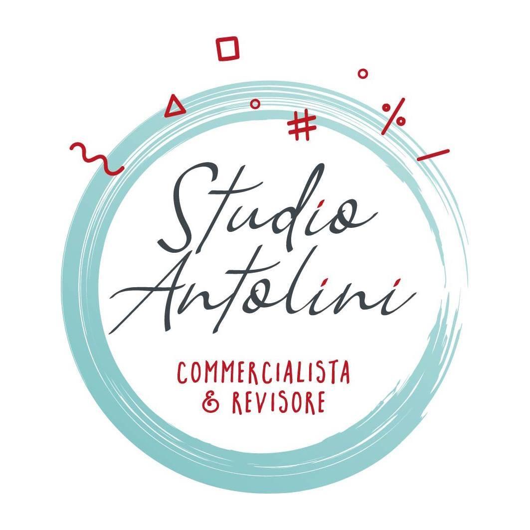 Studio Antolini di Elisa Antolini
